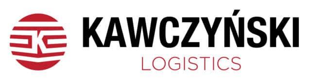 kawczynski_logistics