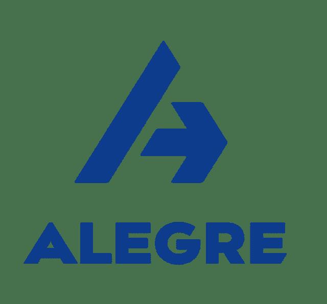 alegre-znak-pion-rgb_1-kolor