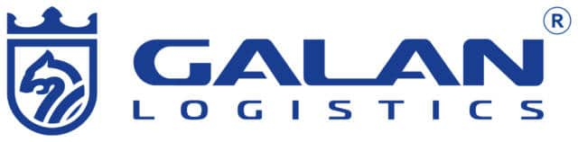 Galan_Logistics_logo