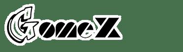 Gomex_logo_pom