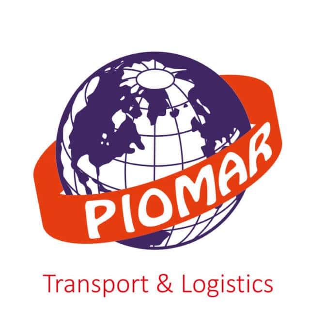 logo_piomar