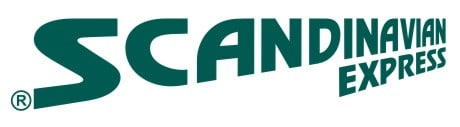 SCANDINAVIAN_EXPRESS_medium