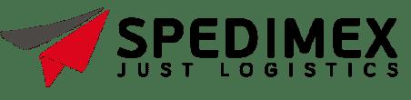 spedimex