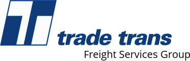 trade_trans